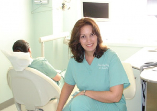 Dr  Jochen Pechak   Perio   Implant Center Monterey Bay 05