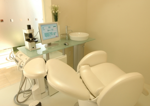 Dr  Kenji Sugai   Sugai Dental Clinic 05