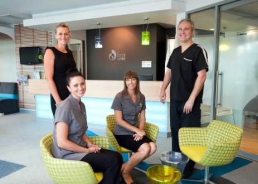 Dr  Scott Davis   Davis Dental   Port Macquarie 02