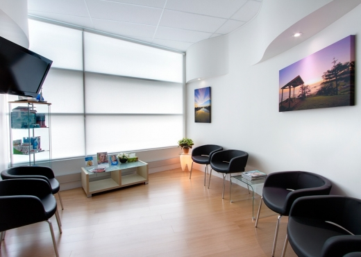 Dr  Scott Davis   Davis Dental   Port Macquarie 04 01