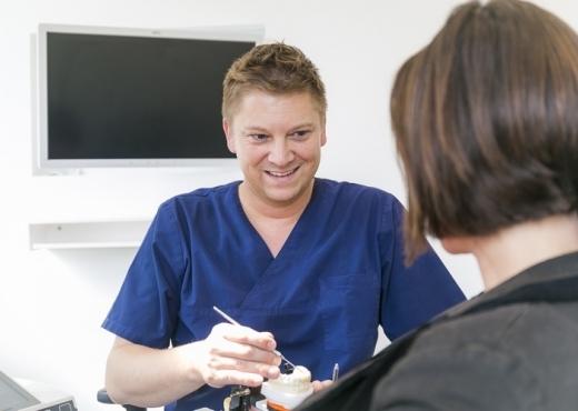 Dr  Stefan Schubert Oralchirurgie Haidhausen 04