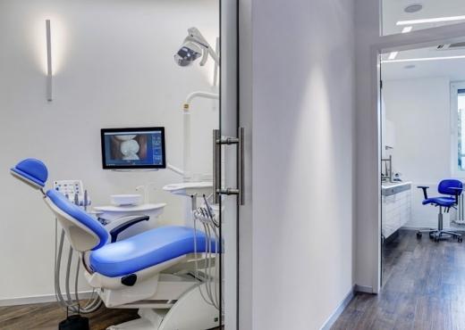 Dr  Stefan Schubert Oralchirurgie Haidhausen 06