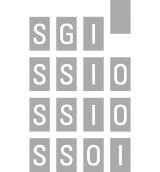 Schweizerische Gesellschaft für orale Implantologie