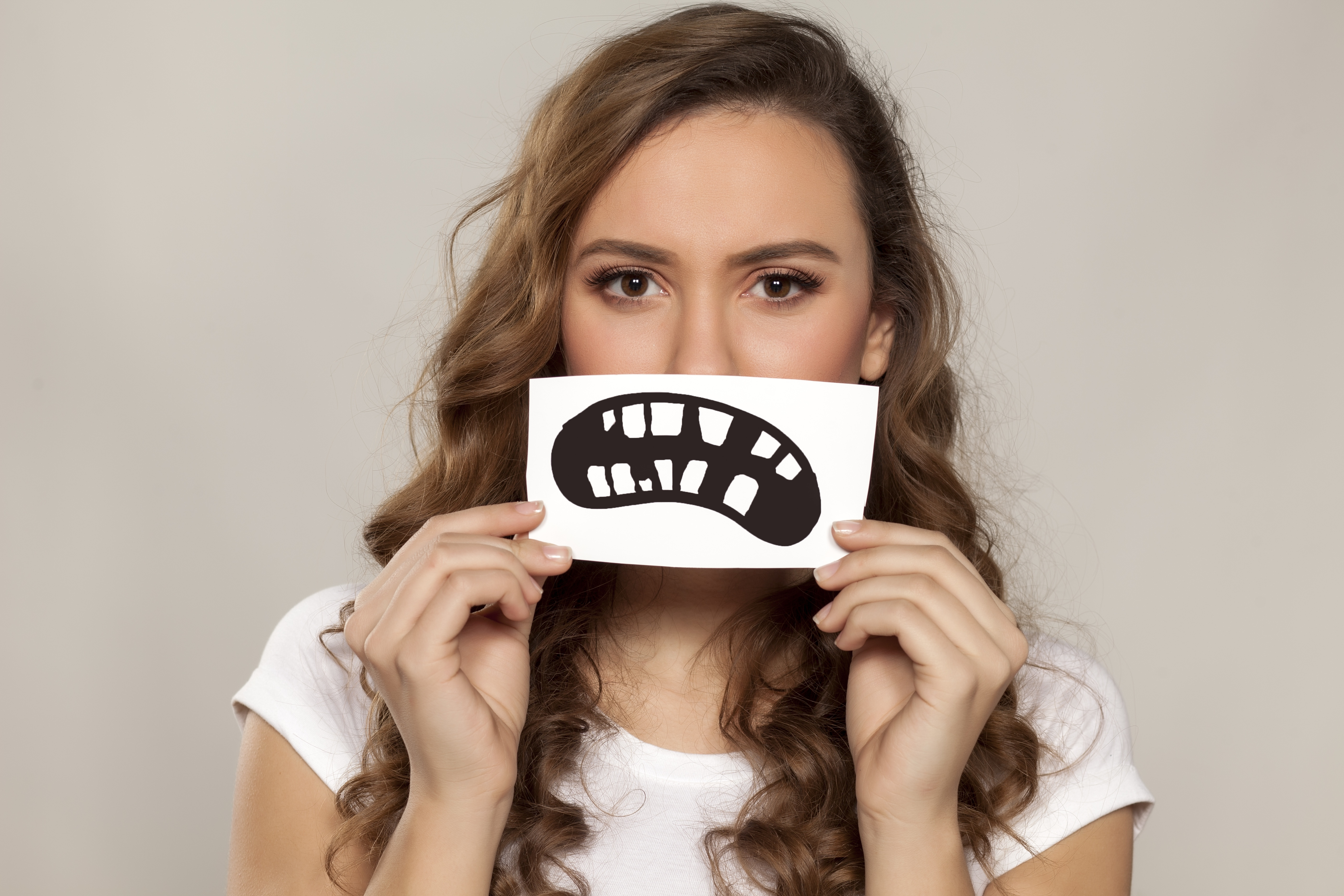 Disorders in toothdevelopment - what you can do
