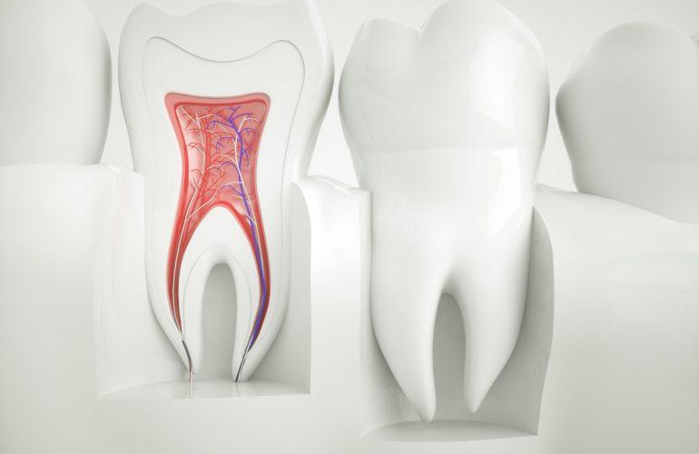 Behandlungsmethoden in der Endodontologie