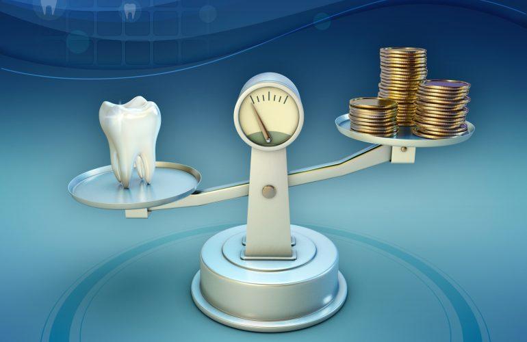 Wie viel kosten Zahnkronen?