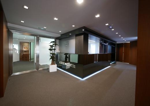 Clinica Llobell Cortell 01
