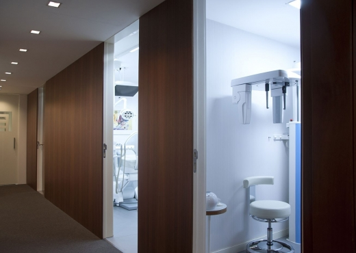 Clinica Llobell Cortell 03