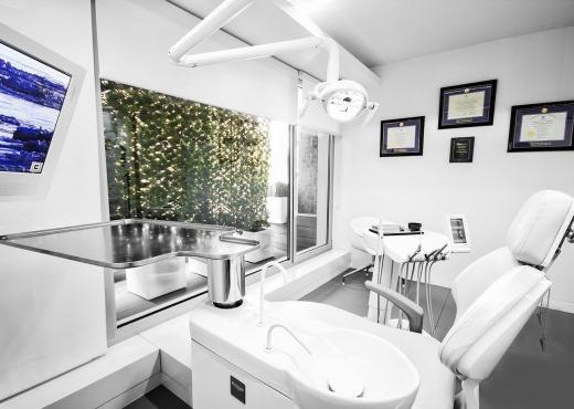 Clinica Llobell Cortell 05