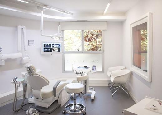 Clinica Llobell Cortell 06