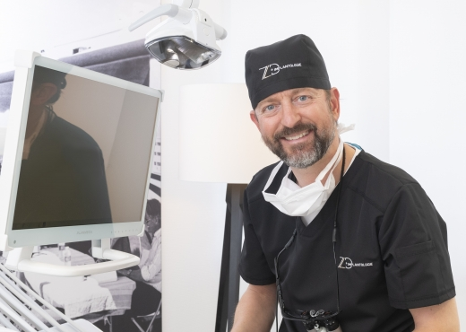 Dr Hubertus Klaus 01