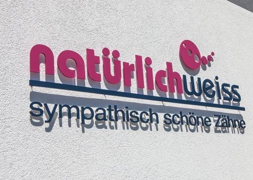 Dr Kai Hornung Zahnarztpraxis natuerlichweiss 06
