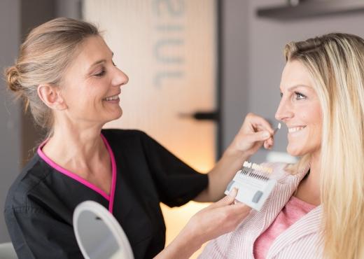 Dr Peter Bongard Zahnzentrum Moers 05