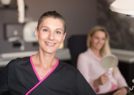 Dr Peter Bongard Zahnzentrum Moers 08