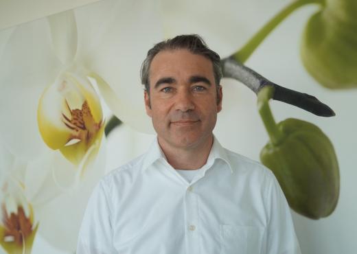 Dr Philip Putzer