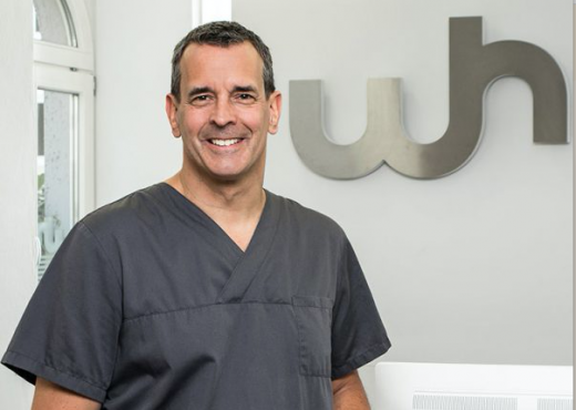 Dr Christoph Wenninger 01