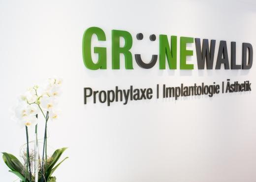 Dr  Grunewald 07