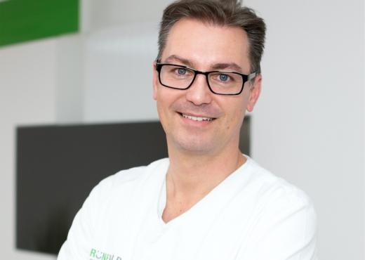 Dr  Grunewald 08
