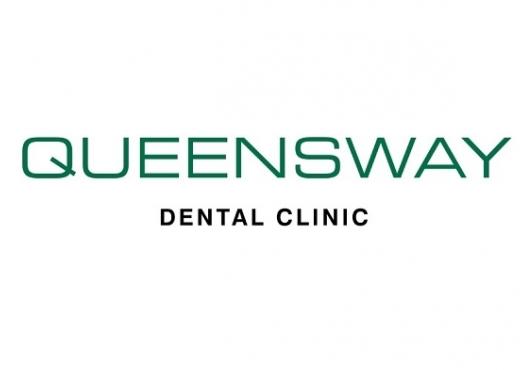 Queensway Dental Clinic 06
