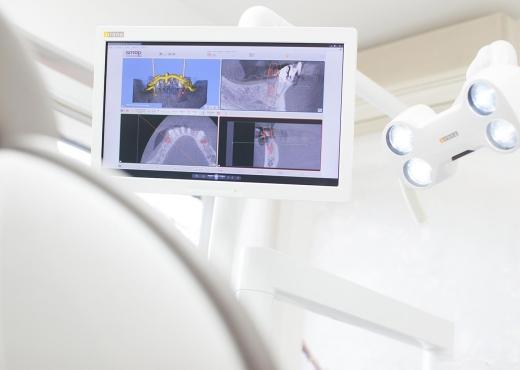 Sperlich Sperlich Zahnmedizin 05