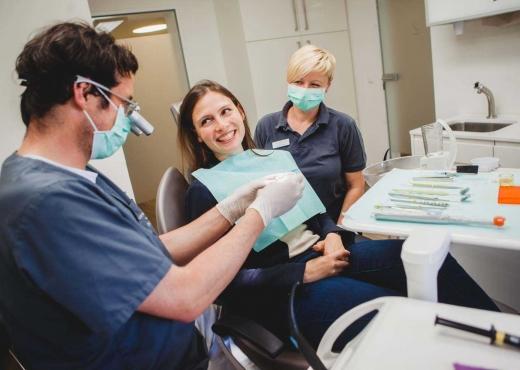 Sperlich Sperlich Zahnmedizin 06