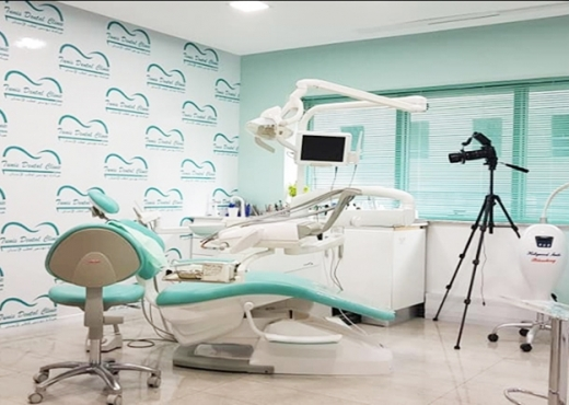 Tunis Dental Clinic 3