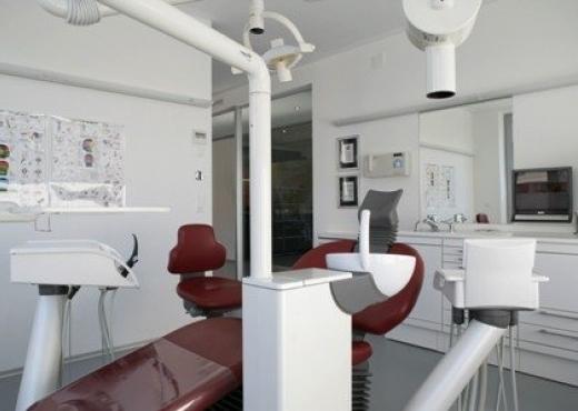 Zahnarzt Smile Atelier Am Malkasten 02