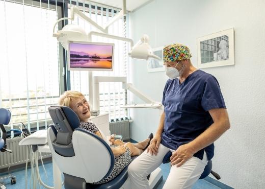 Zahnarzt Michael Roehner01