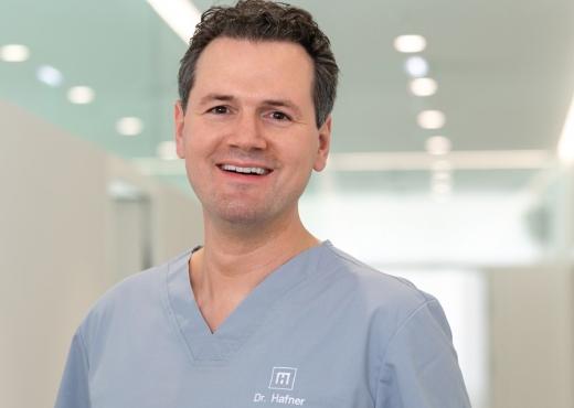 Zahnarztpraxis Dr Markus Hafner 01
