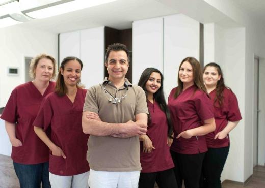 Zahnwelt Neuss Dr Mahsuni Kay 02