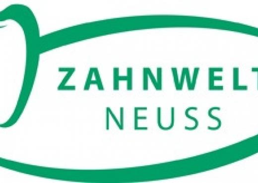 Zahnwelt Neuss Dr Mahsuni Kay 04