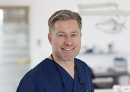 Dr christoph dettler xl