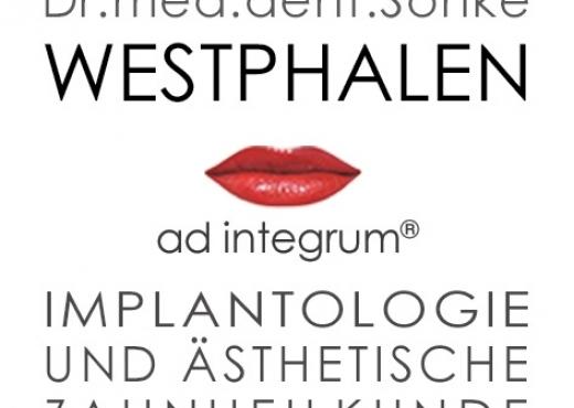 Logo Dr Westphalen