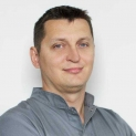 Dr. M.Sc. Artur Ratynski