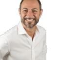 Dr. Guido Batalocco