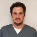 Dr. Mathias Sperlich, Dr. Markus Sperlich