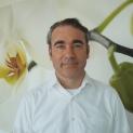 Dr. Philip Putzer