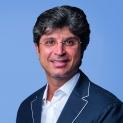 Dr. Reza Abedian