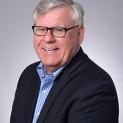 Dr. Thomas Schopler