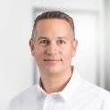 Dr. Tobias Locher