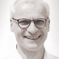 Dr. MSc MSc Lutz Spanka