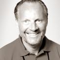 Dr. Steffen Tschackert