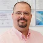 Prof. Dr. Dr. Dr. Christian Marmandiu