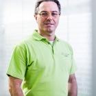 Dr. Holger Krauch