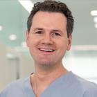 Dr. Markus Hafner M.Sc.