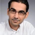 Dr. M.Sc. Piérre Pourmand