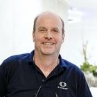 Dr. Wolfgang Burger, Dr. Stefan Greiner