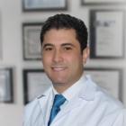 Dr. Yassine BACH-TOBJI