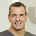 Dr. med.dent Christoph Wenninger