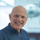 Dr. Harald Fahrenholz